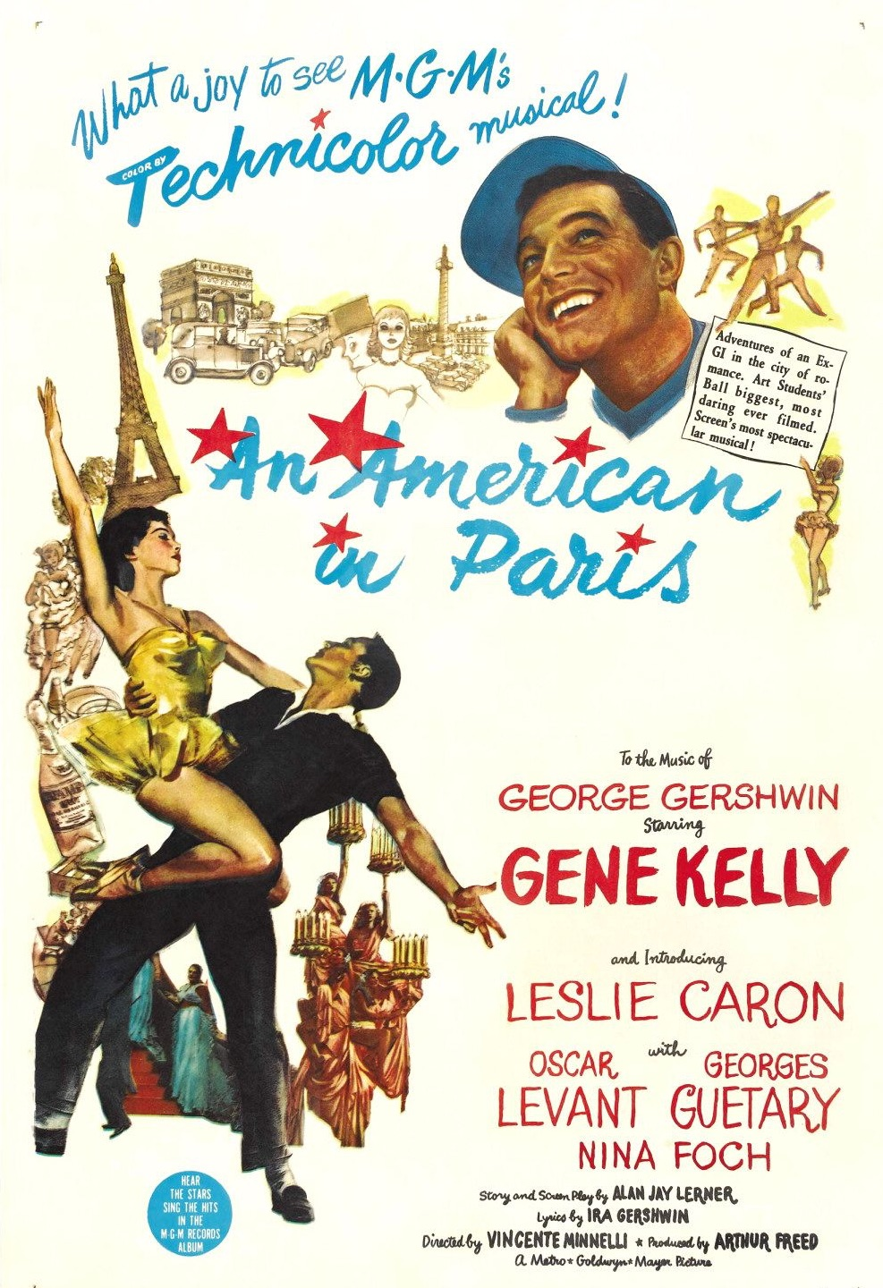 american-in-paris-poster.jpg