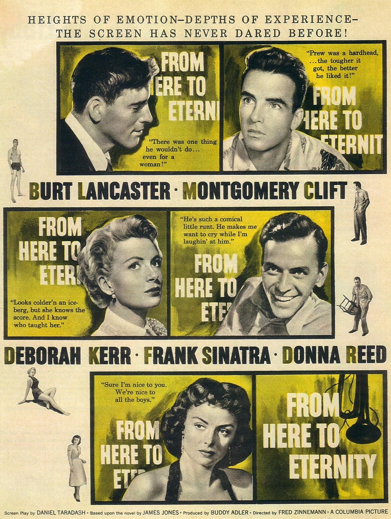 from-here-to-eternity-poster.jpg
