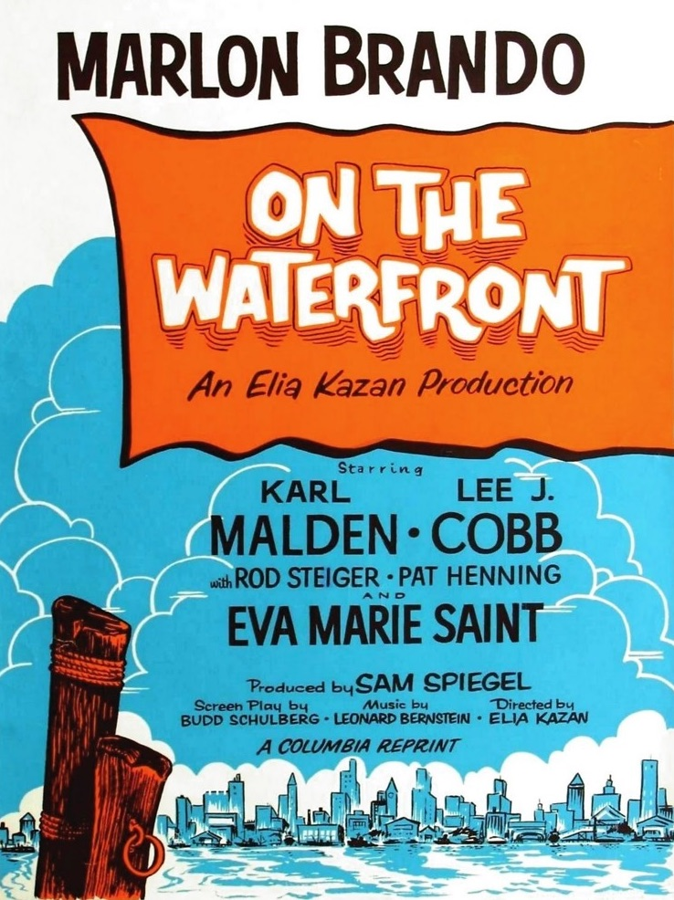 on-the-waterfront-poster.jpg