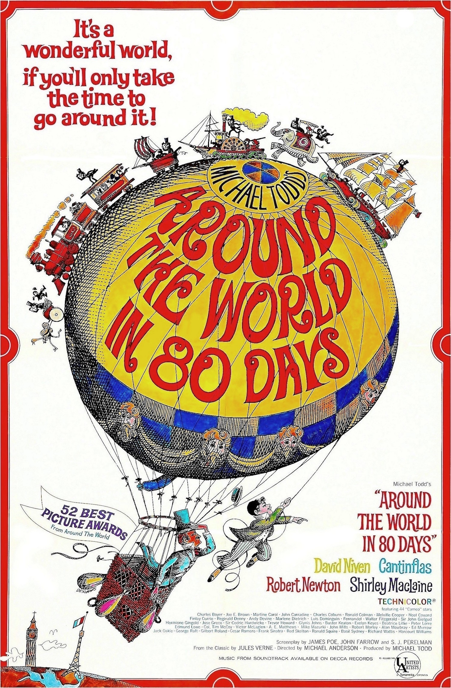around-the-world-in-80-days-poster.jpg