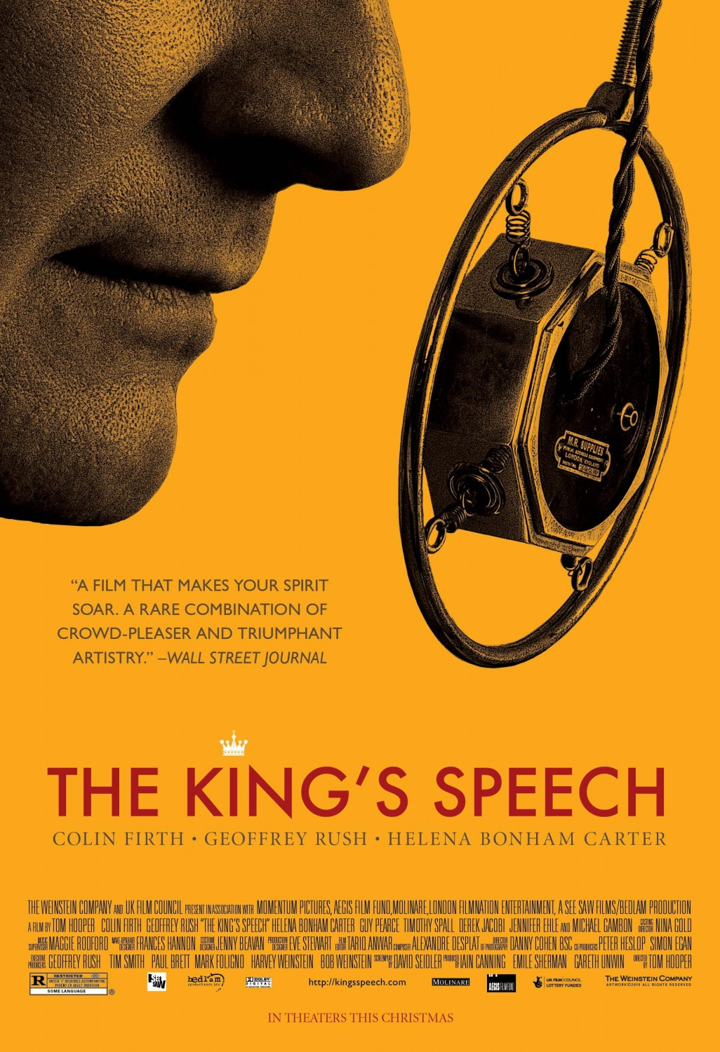 kings-speech-poster.jpg