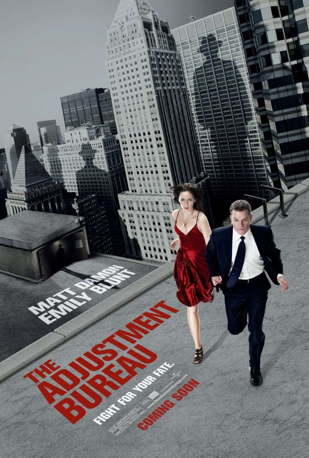 adjustment-bureau-poster.jpg