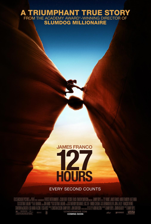 127-hours-poster.jpg