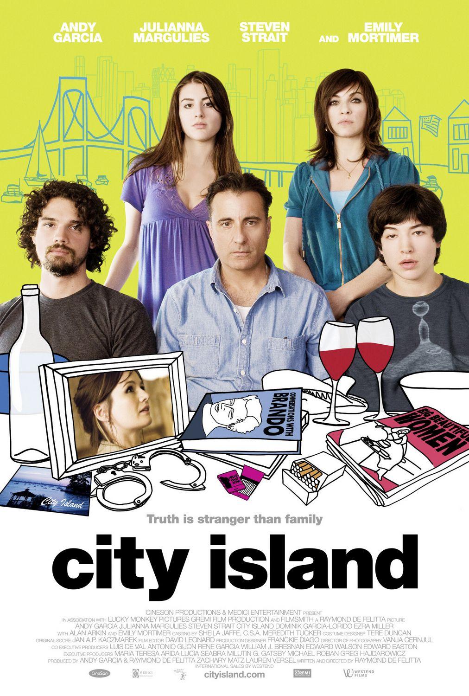 city-island-poster.jpg