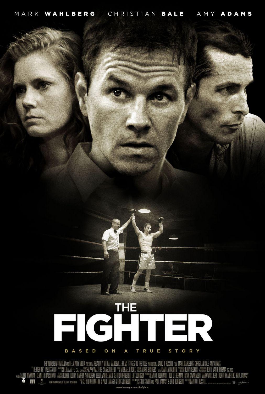 fighter-poster.jpg