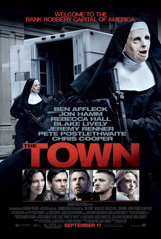 town-poster.jpg