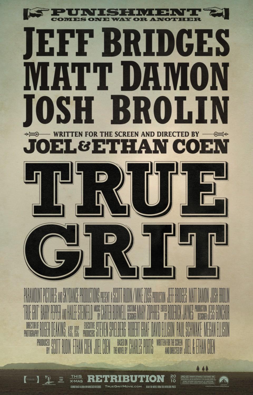true-grit-poster.jpg