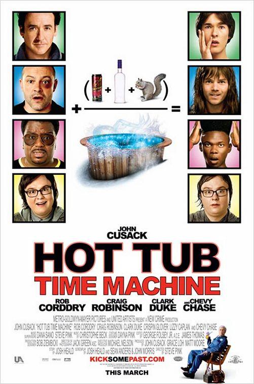hot-tub-time-machine.jpg