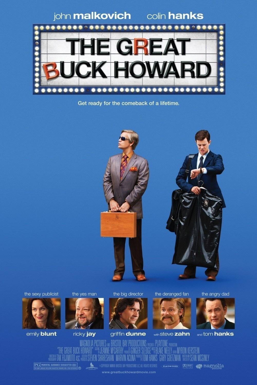 great-buck-howard-poster.jpg