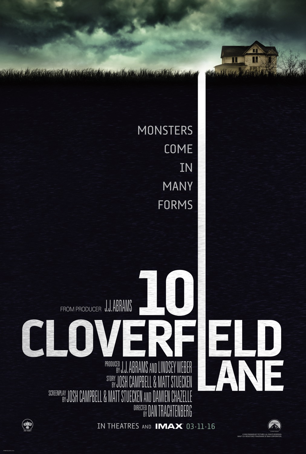 10-cloverfield-lane-poster.jpg
