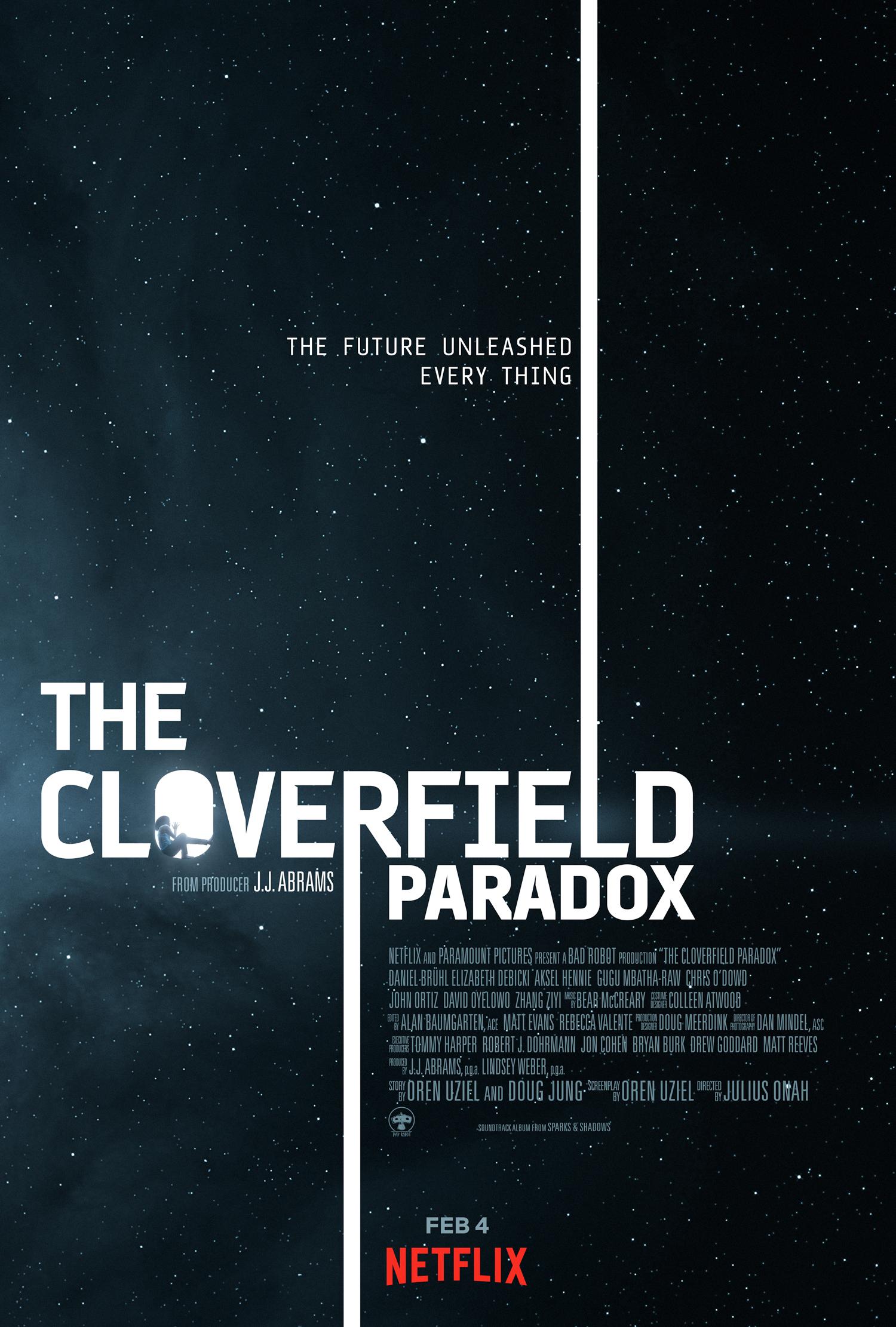 cloverfield-paradox-poster.jpg