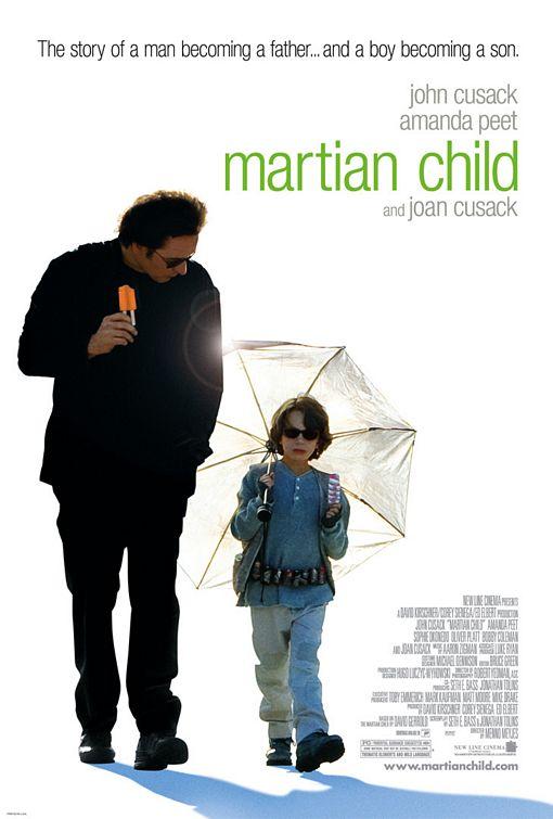 martian-child-poster.jpg