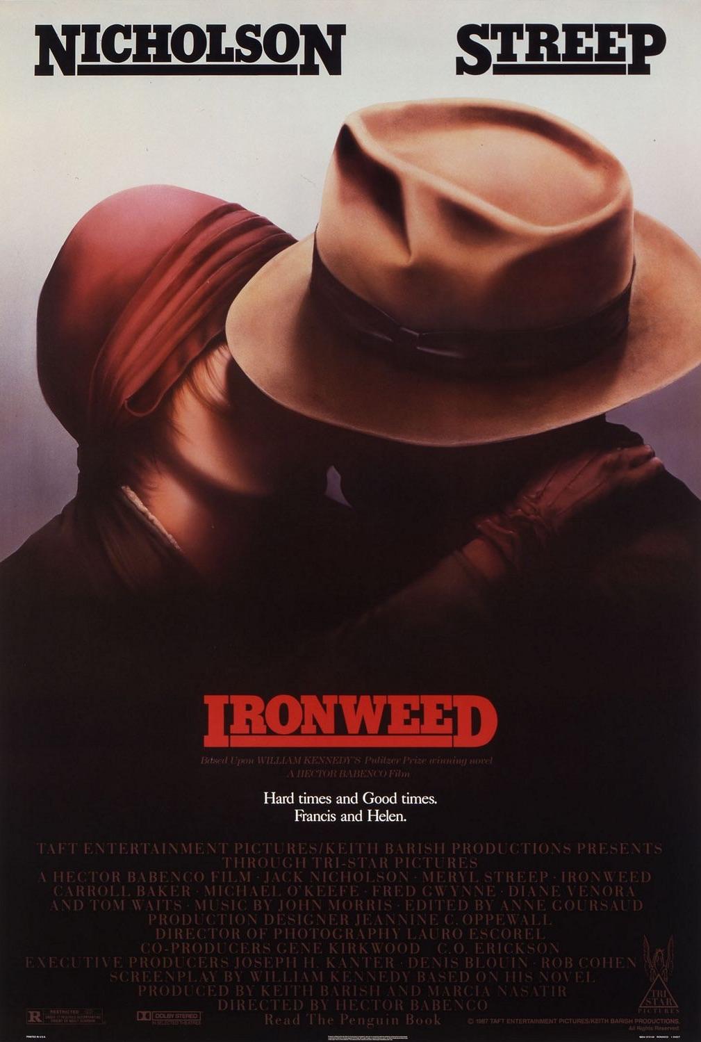 ironweed-poster.jpg