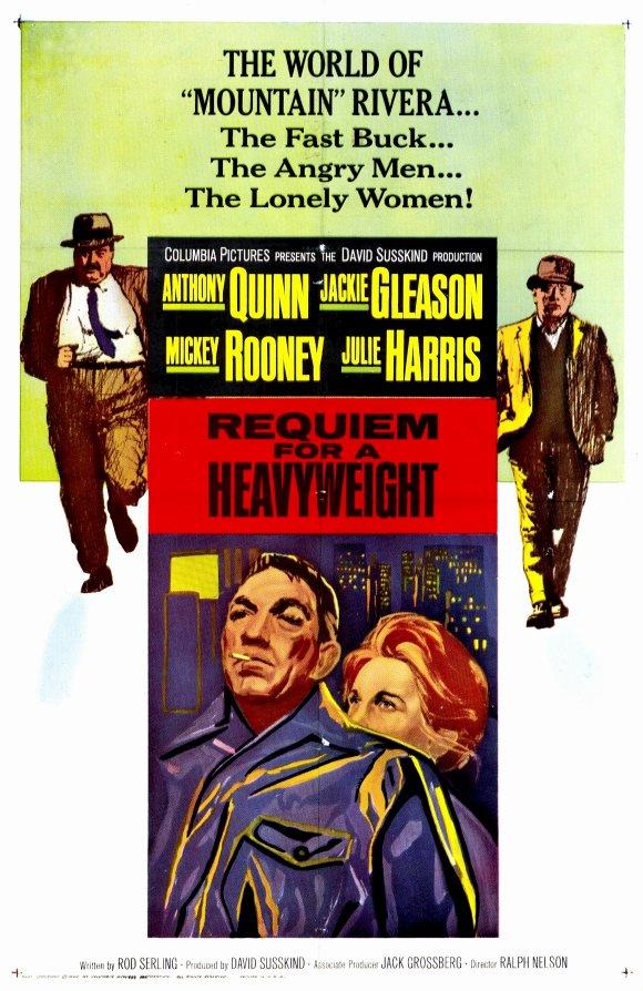 requiem-for-a-heavyweight-poster.jpg
