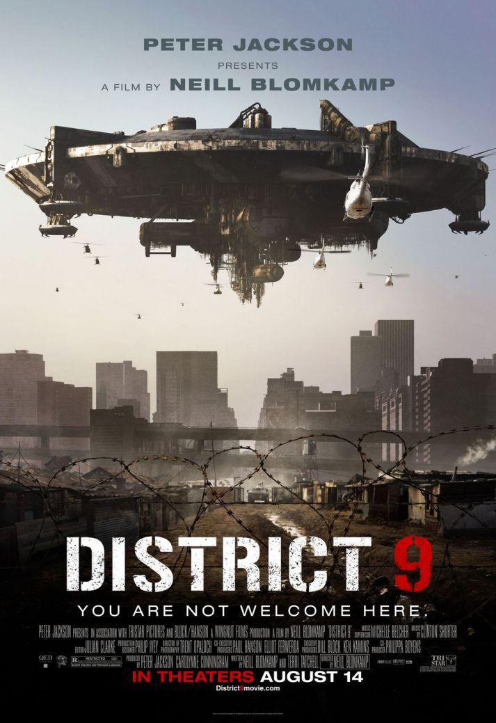 district-9-poster.jpg