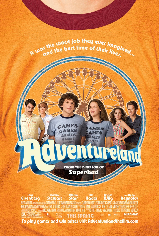 adventureland-poster.jpg
