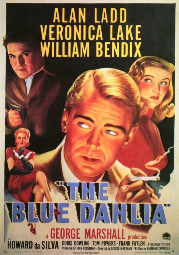 blue-dahlia-poster.jpg