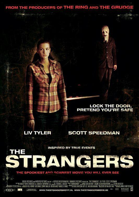 strangers-poster.jpg