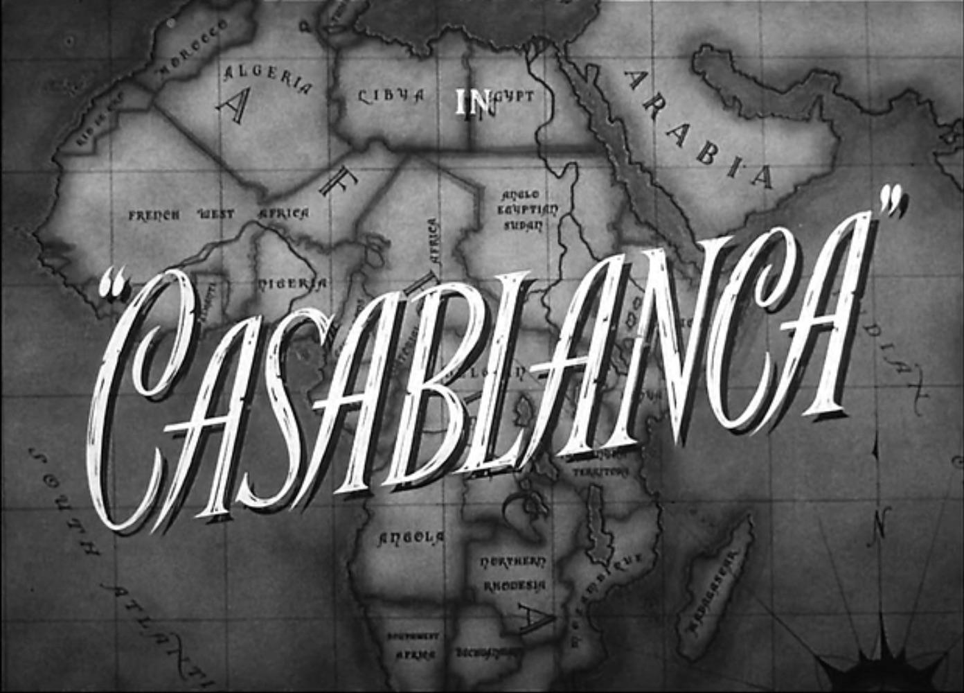 casablanca-title-cel.jpg