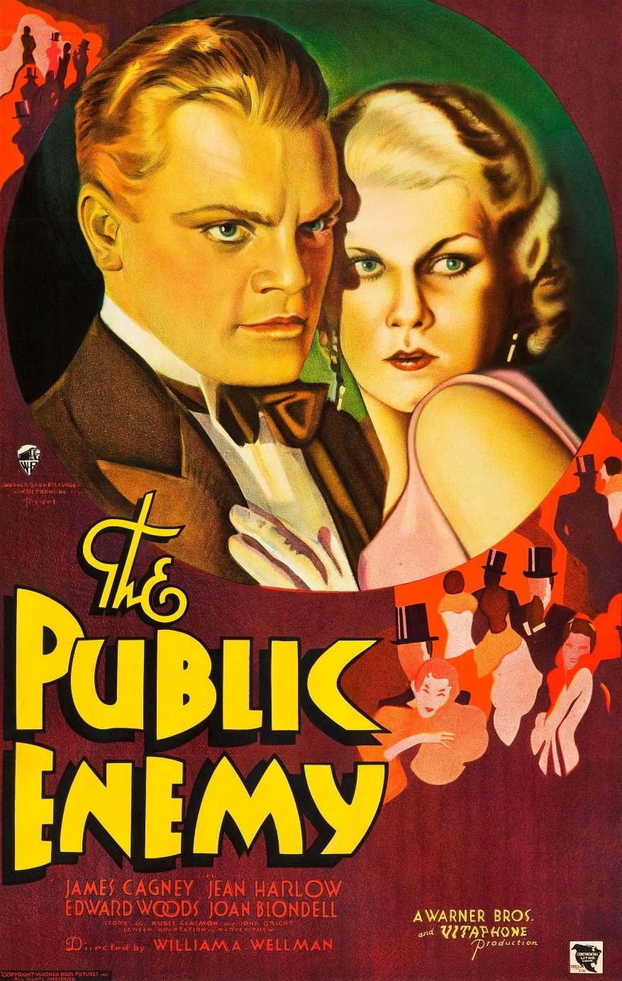 public-enemy-poster.jpg