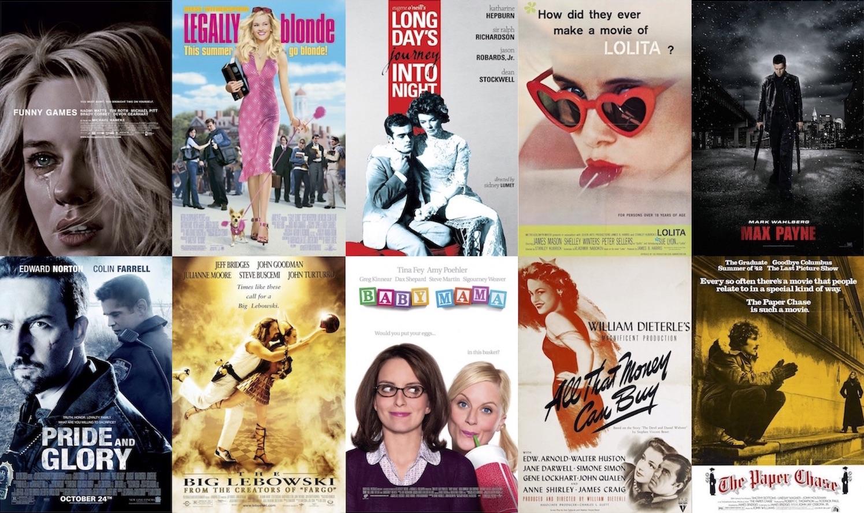 movie-poster-banner.jpg