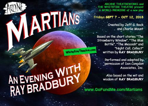 martians–an–evening-with-ray-bradbury.jpg
