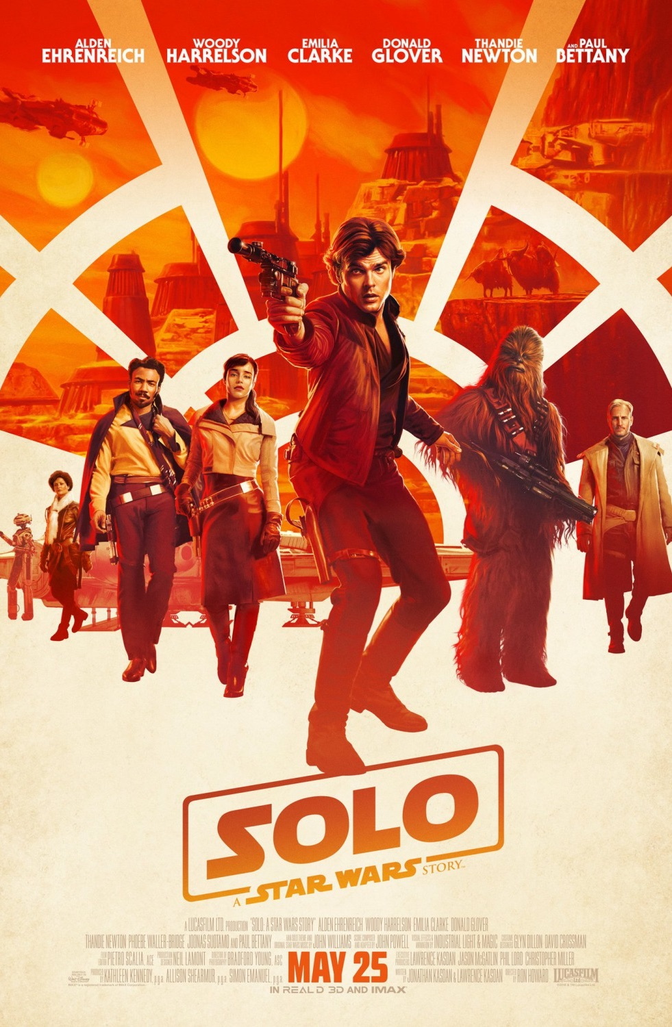 solo-movie-poster.jpg