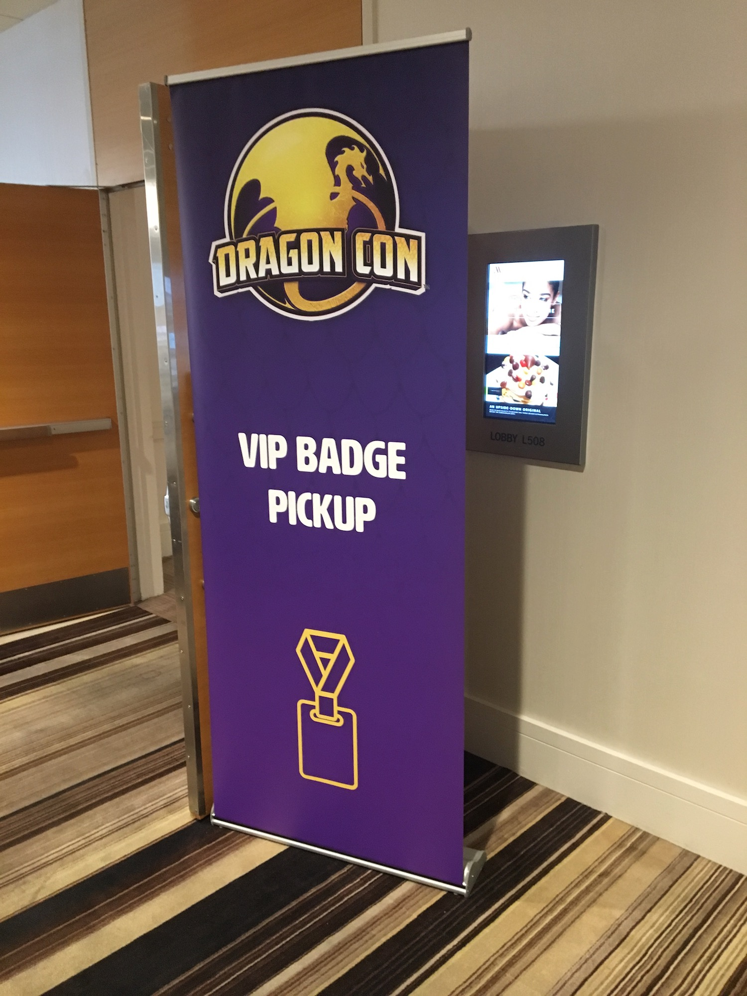 vip-badge-pickup.jpg