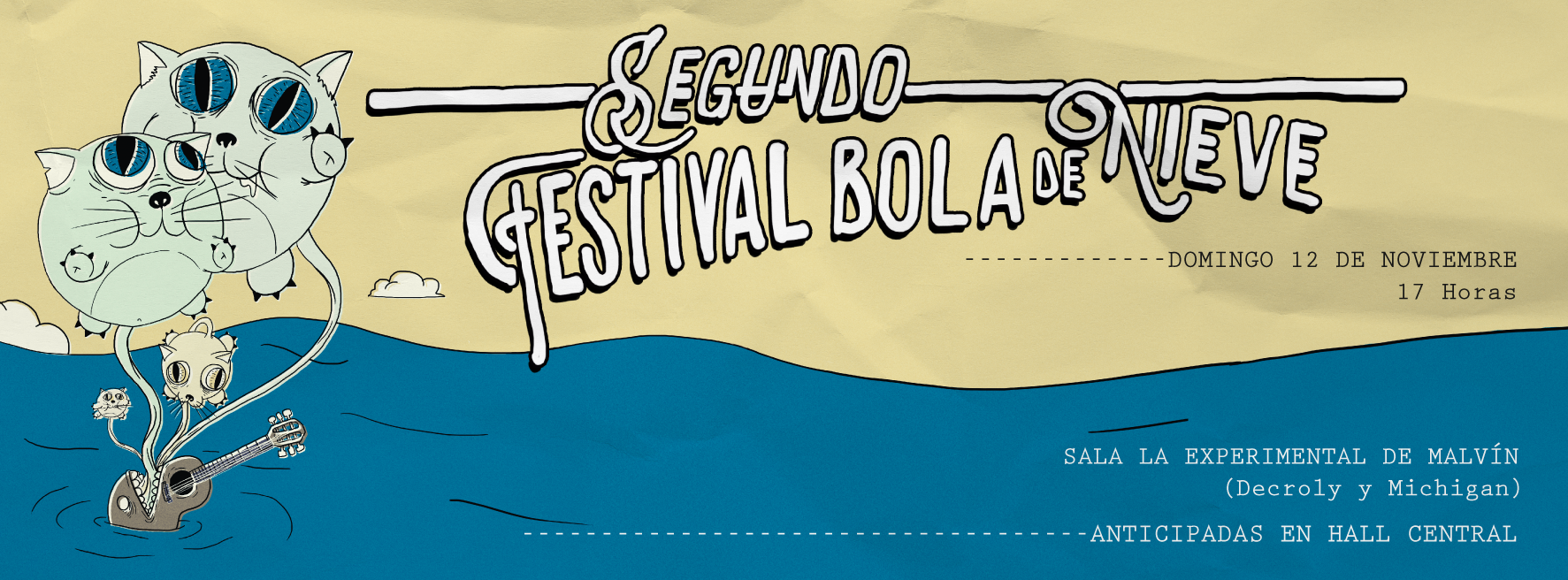 festivalboladenieve.png