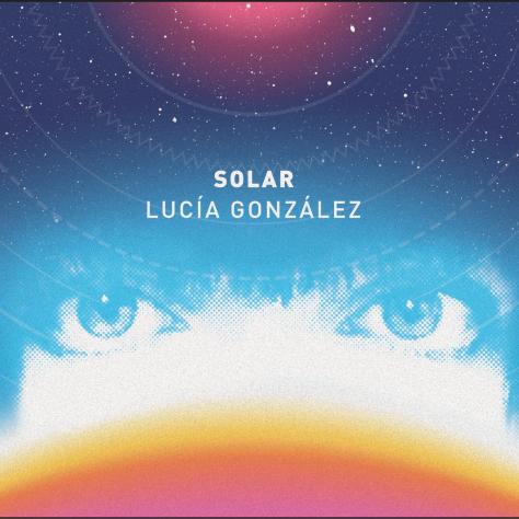 Lucía González - Solar