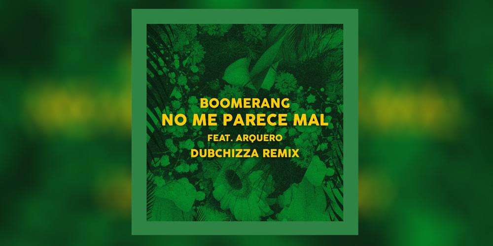 boomerangremix2.jpg