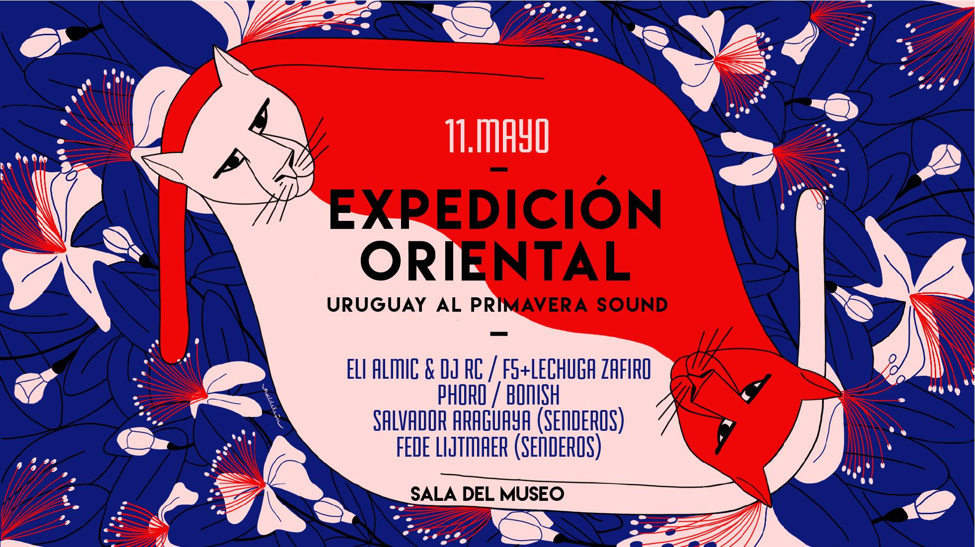 EXPEDICION ORIENTAL.pdf-03.png