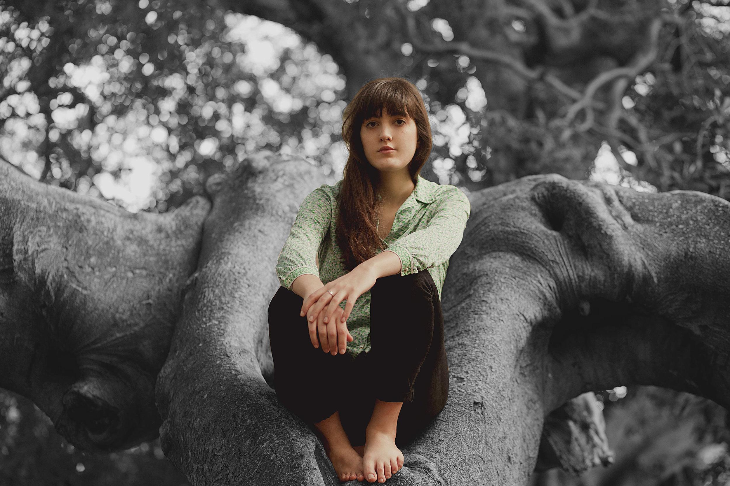 Karina Vismara.jpg