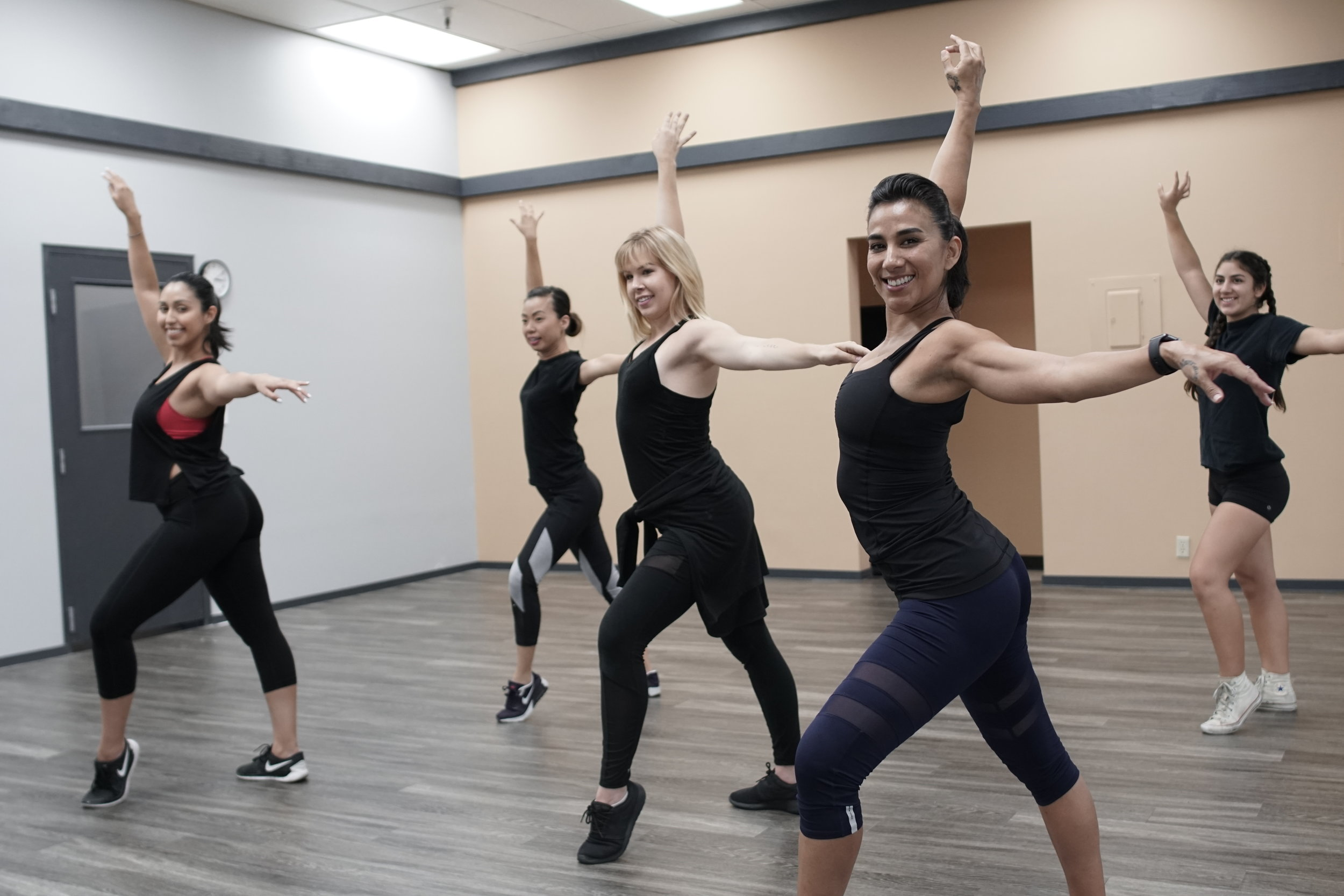 20+ adult classes  zumba, yoga, barre  hip hop, pilates, and more   view tuition and schedule