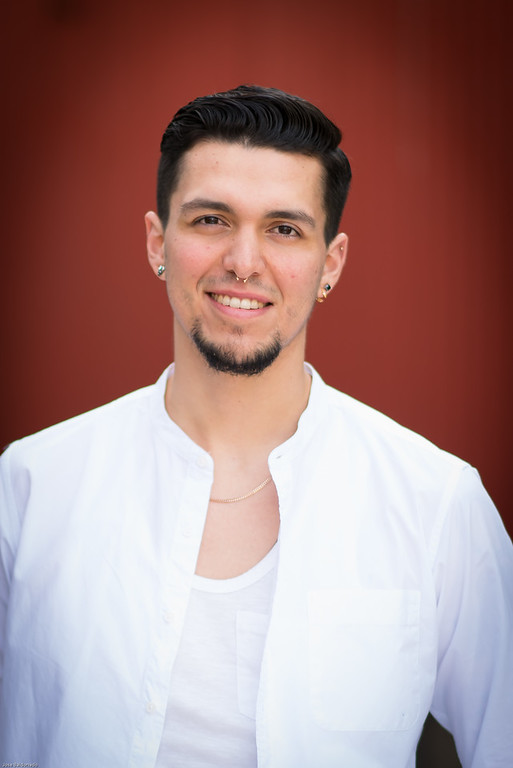 Josue Garcia headshot.jpg