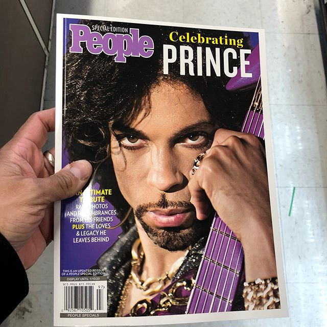 💜💜💜💜💜 #prince #purplerain #whenthedovescry