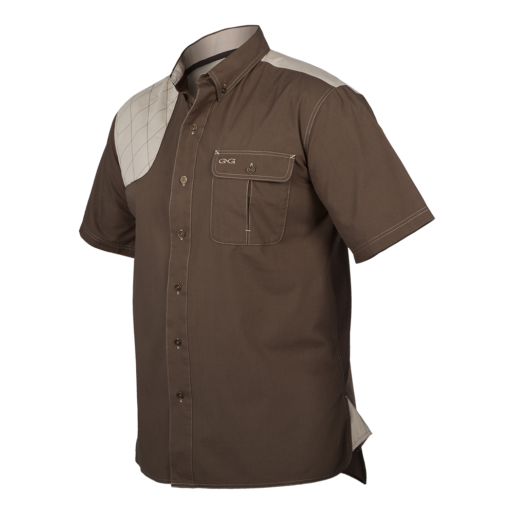 GameGuard_Competition_Shooter_Men_SS_Chestnut_Khaki_1201CHN_1000px_8f358380-88e9-49f7-82ff-20084944c589 (1).png