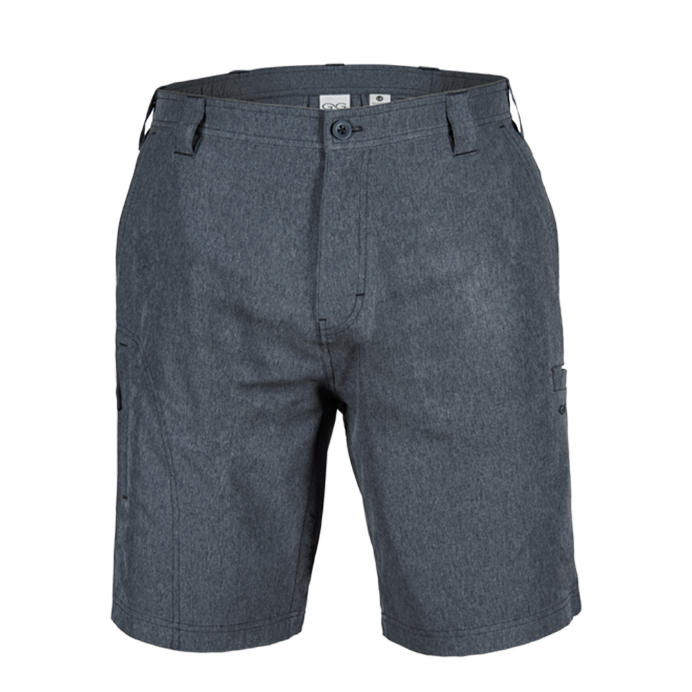 Men's Pants and Shorts -