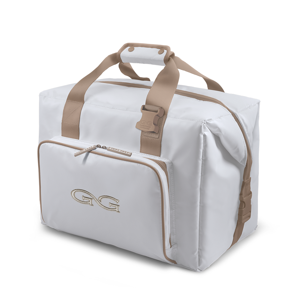 Coolers, Bags, and Accessories -