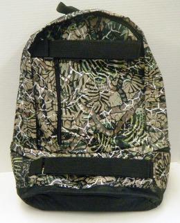 brushcountrybackpack.jpg