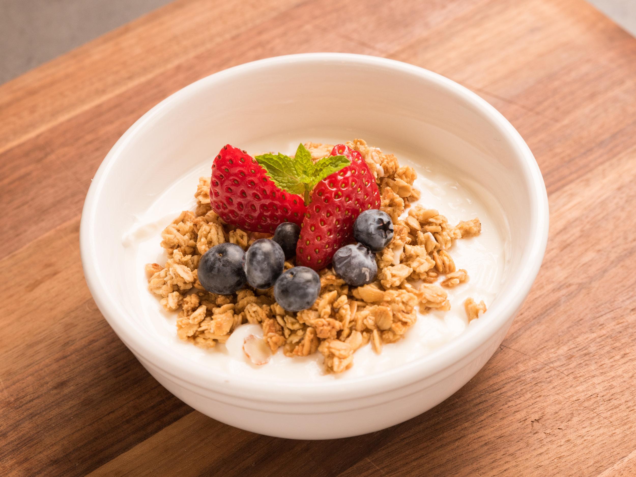Yogurt Parfait Bar-Full-Size.jpg