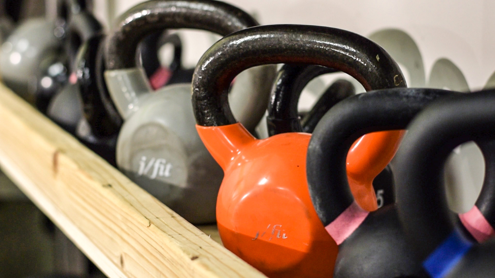 8 kettle bells on rack.jpg