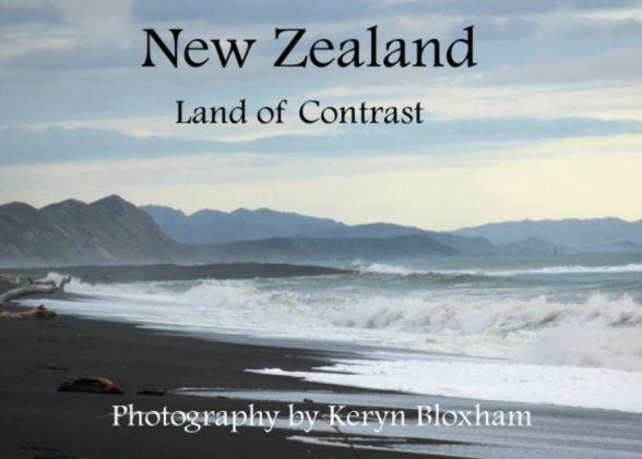 land of contrast.JPG