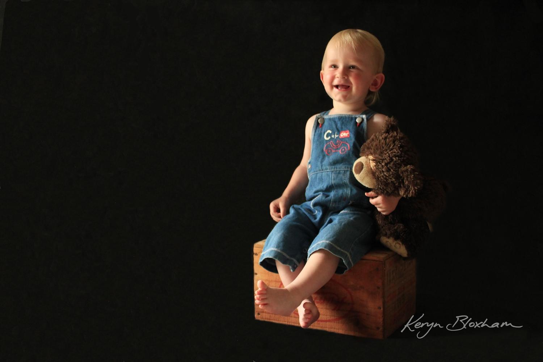Keryn bloxham portrait photography.JPG
