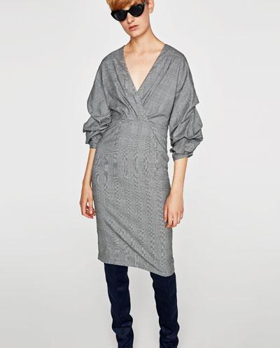 Dress, $69.90