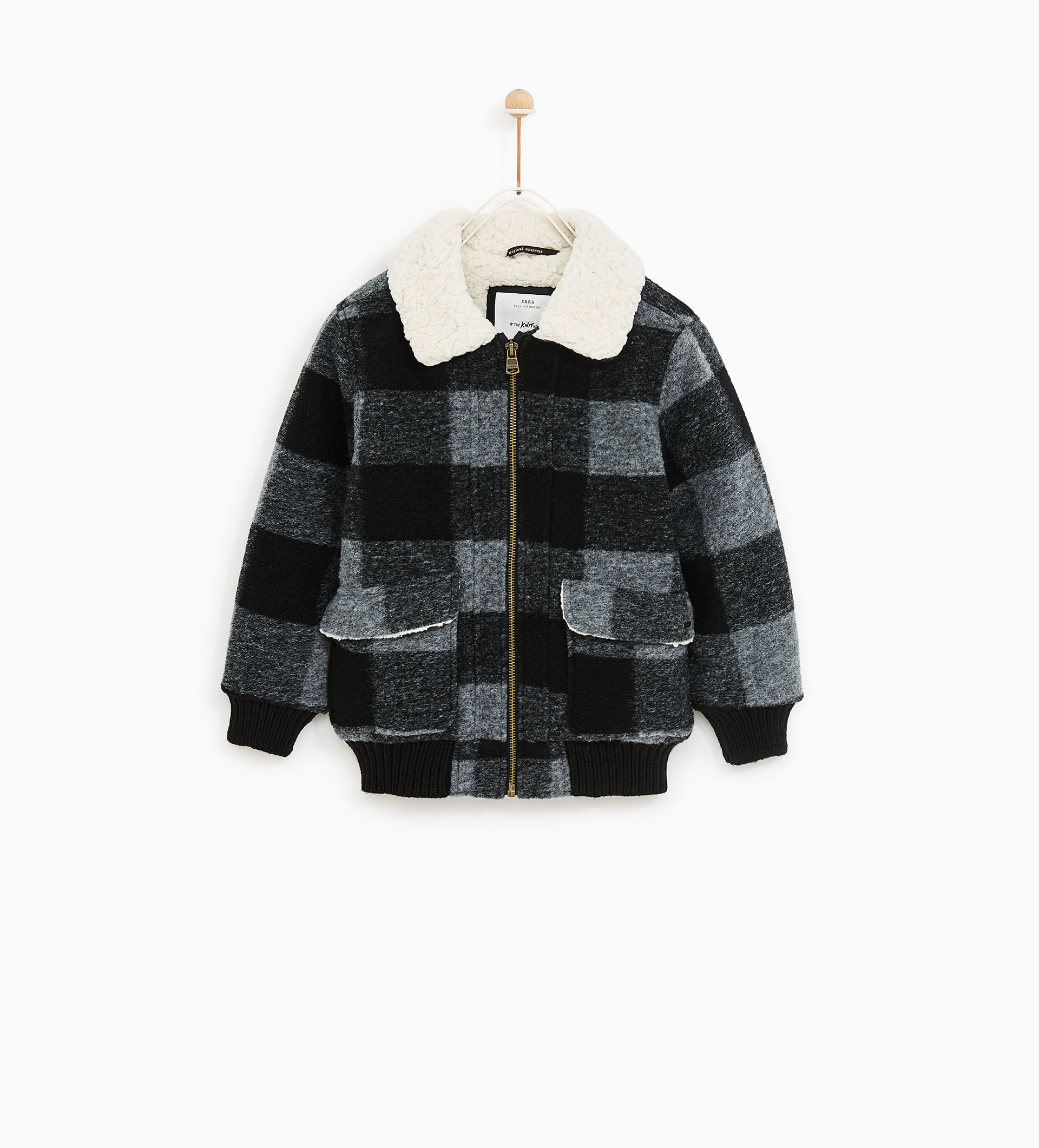 Jacket_Boy's, $45.90