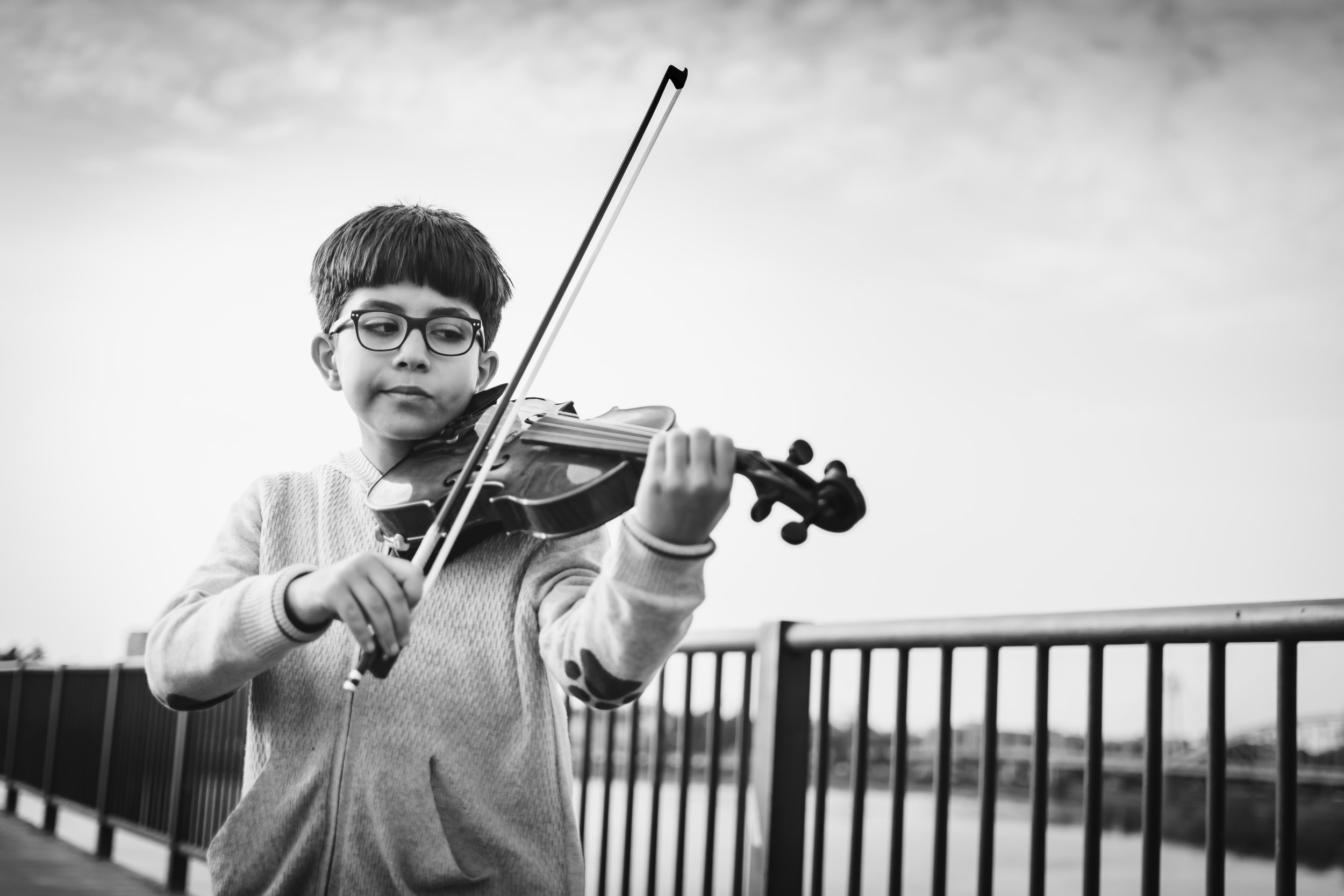 Private Music Lessons - For students of all ages and abilities