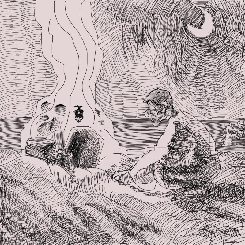 bonfire-of-the-sanities