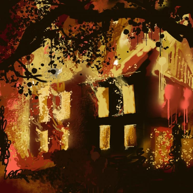 housefired