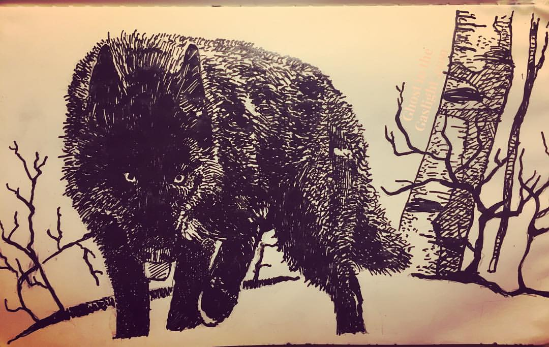 Day 1- Wolf.jpg